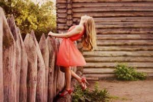 Modedesign Studium Dauer