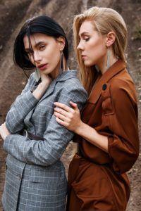 Modedesigner Ausbildung