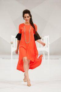 Modedesigner Schule
