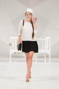 Voraussetzungen Modedesign Studium