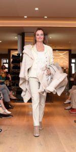 Modedesigner Beruf