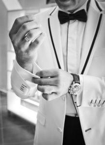 Designer für Männermode