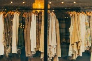 Was macht man als Modedesigner?