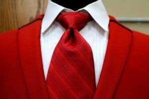 Mode für Männer designen