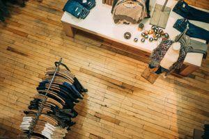 Modedesigner Aufgaben