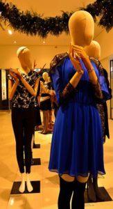 Ausbildung Modeschneider