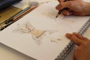 Formação Adobe Ilustrator